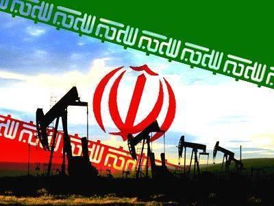 СМИ: Иран заявил о готовности поддержать план по заморозке добычи нефти