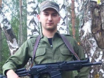 Предполагаемый убийца пятерых байкеров в Подмосковье дал показания