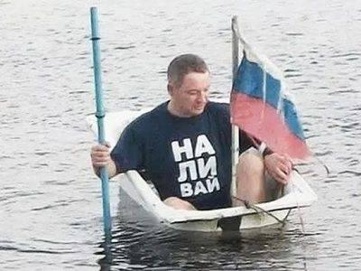 Туроператорам хотят платить за отправку туристов в аннексированный Крым