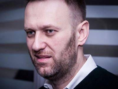 Фигурант списка Магнитского заявил о возбуждении дела о клевете против Навального