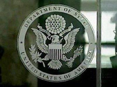 Власти США предупредили бизнес о рисках при участии в экономическом форуме в СПб