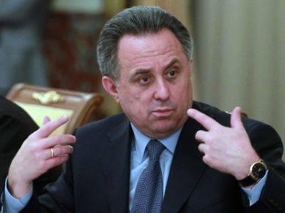 Глава WADA: Мы сталкиваемся с большим количеством проблем в России
