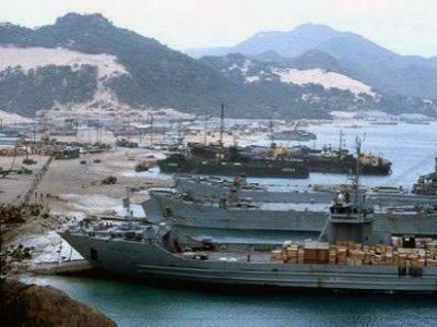 СМИ: Снятие эмбарго США на оружие Вьетнаму может вытеснить Россию с рынка