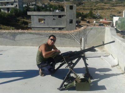 Правительство внесло в Госдуму законопроект о признании ветеранами боевых действий воевавших в Сирии