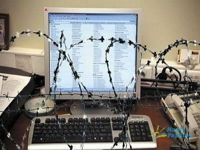 Патрушев: Интернет угрожает суверенитету