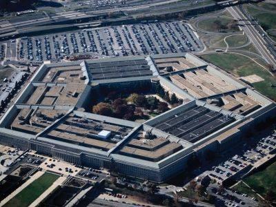 СМИ: Пентагон разрабатывает суперпушку для противодействия России