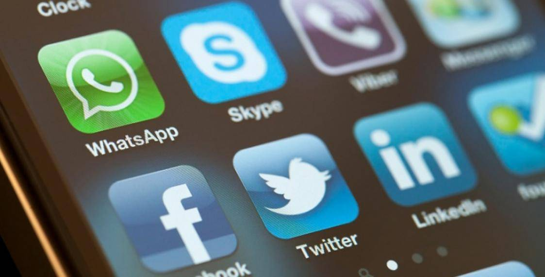Минэкономики бежит впереди WhatsApp и Skype