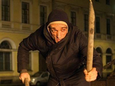 Защита Павленского обжаловала приговор за акцию Свобода
