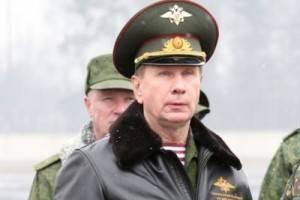 Суд не стал рассматривать жалобу на отказ допросить Золотова по делу Немцова