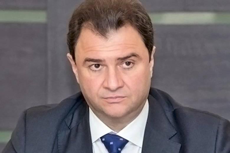 Банк «Нефтяной Альянс» в деле Минкультуры