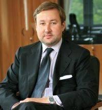 Зять Сечина обозначил политический интерес к Башкирии?