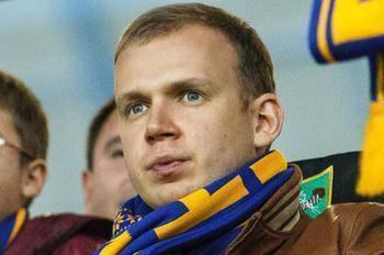 Украинский Forbes поработает без спроса