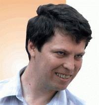 """Грязные деньги Зюганова: коммунисты уничтожают Самарскую область на деньги рейдеров из """"лихих 90-х""""?"""