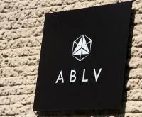 «Прачечное дело ABLV Bank»: сотрудник службы безопасности покупает молчание СМИ