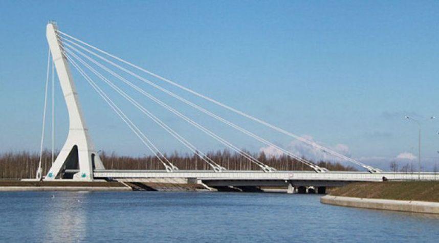 Мост раскола