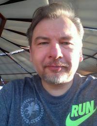 Арестован партнер латвийского «оружейного барона» Дмитрий Панфилов