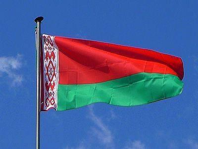 США могут рассмотреть вопрос полного снятия санкций против Минска