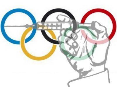 В РУСАДА сообщали о допинге российских спортсменов еще в 2010 году