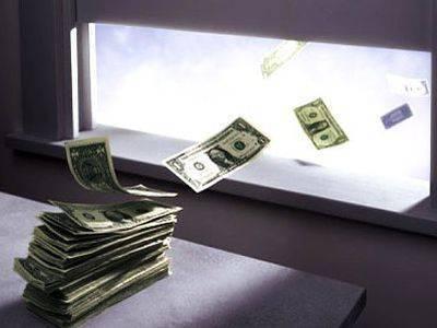 В России резко возрос интерес к амнистии капиталов