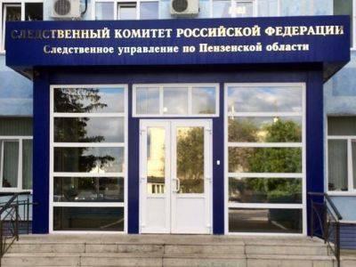У пензенской НКО ищут признаки иностранного агента после выступления против мошенников