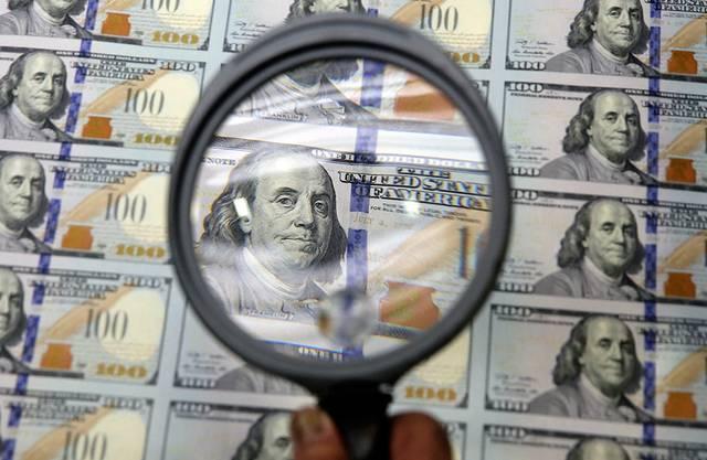 Бриллиантовые прокуроры должны были получить $200 тыс. взятки в 3 этапа — свидетель