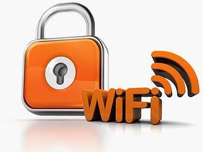 В Москве исчезнет бесплатный билайновский Wi-Fi