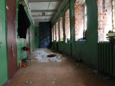 Прокурор внес представление вице-мэру Москвы за нерасселение ветхих общежитий