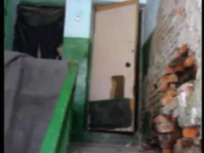 С жильцов аварийного дома требуют плату в полном объеме: суд поддержал граждан