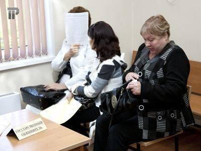 Пензенские чиновники берут взятки квартирами для переселенцев