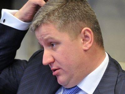 Против экс-главы РусГидро завели уголовное дело
