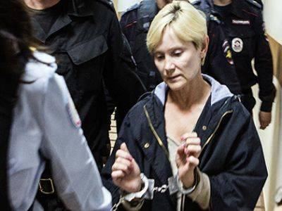 СК возбудил еще два дела в связи с гибелью детей в Карелии