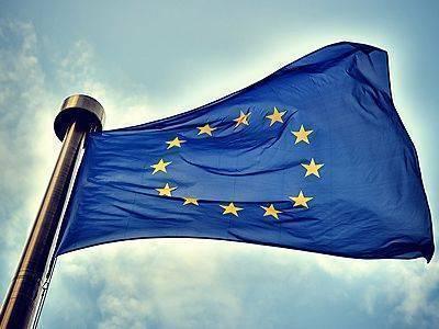 Вслед за Британией из ЕС могут выйти еще шесть стран