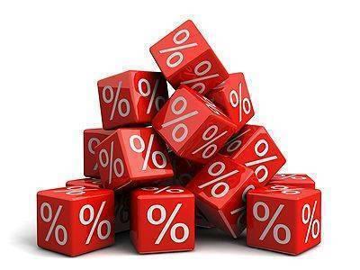 Голикова: Повышение НДС до 25% невозможно