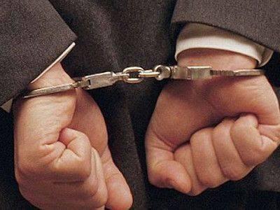СМИ: В Испании задержаны подозреваемые в отмывании денег россияне