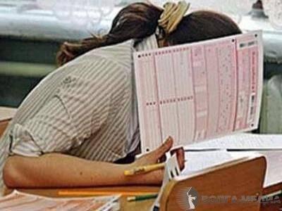 Рособрнадзор: Выпускники плохо понимают условия задач по математике