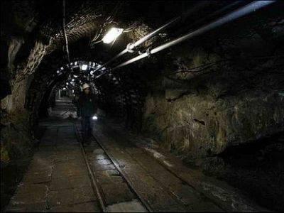 При обрушении шахты в Кемеровской области погиб рабочий