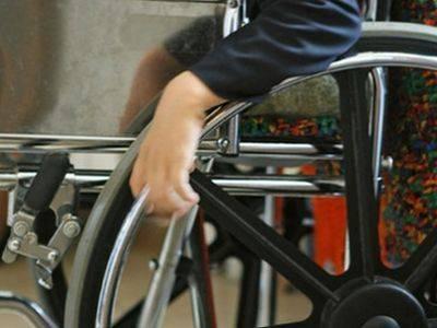 ЕСПЧ рассмотрит сразу восемь жалоб российских заключенных-инвалидов