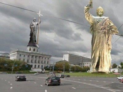 Мера православности