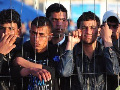 Правительству предложат новые механизмы борьбы с нелегальной миграцией