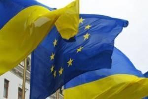 Страны ЕС могут осенью обсудить установление безвизового режима с Украиной
