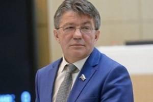 Автор пакета Яровой сообщил о готовности изменить поправки