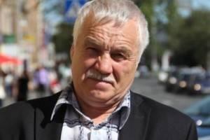 Обвиненного в сепаратизме муниципала Заваркина все-таки лишили мандата