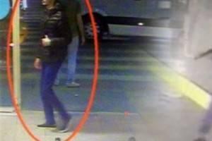 Турецкие СМИ назвали имя организатора теракта в Стамбуле