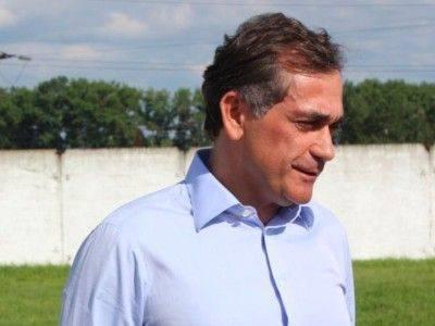 Президент АО Евразийский арестован по обвинению в мошенничестве