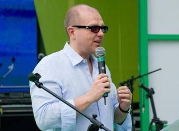 Юрий Соловьев палится на облигациях Vivacom: топ-менеджер VTB Capital нашел способ навлечь на банк санкции США