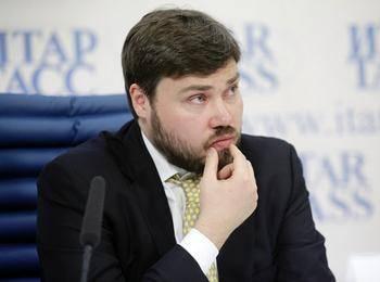 Православный олигарх не туда позвонил