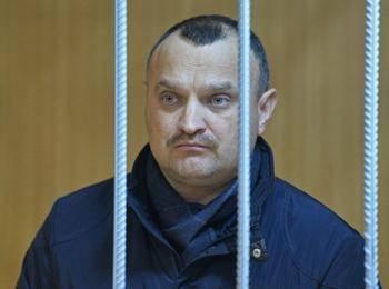 Мошенники обманули арестованного замглавы ФСИН на 20 млн