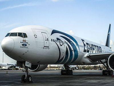 Убытки крупнейших авиакомпаний России выросли до 24 млрд рублей за квартал