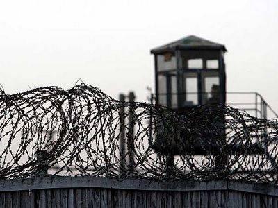 Новосибирские наркополицейские получили до 14 лет за торговлю героином