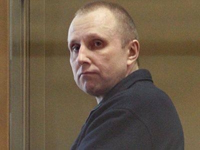 Адвокат сообщила о допросе Пичугина
